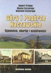Kaczawskie-761x1024