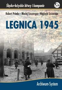 Legnica-705x1024