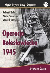 Operacja-Bolesławiecka-711x1024