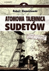 atomowa-okladka-do-akceptu